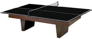 Stiga Fusion Conversion Top Table Tennis T8101