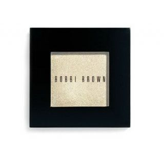 Bobbi Brown Shimmer Wash Eye Shadow —