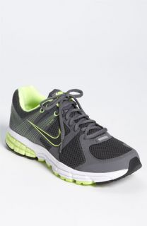 Nike Zoom Structure+ 15 Running Shoe (Men)