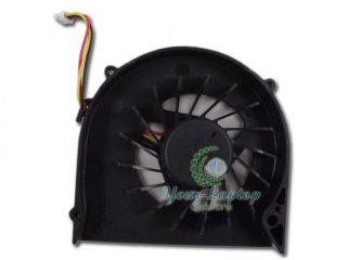 New Dell Inspiron 15R M5010 N5010 Series CPU Cooling Fan DC5V