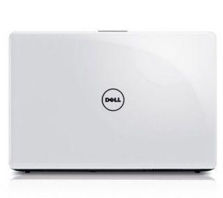 Dell Inspiron 17 Intel Core 2 Duo 320GB 17 Notebook —