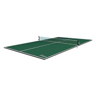 Hathaway Games Quick Set Table Tennis Conversion Top BG2323