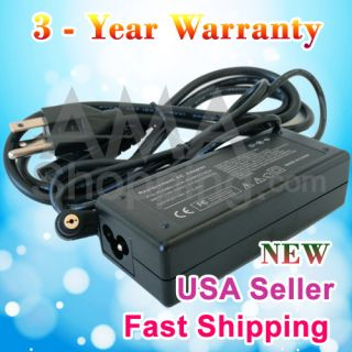 NEW Laptop power cord AC Adapter Charger Cord for Acer Aspire 5517