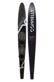 CONNELLY 67 CARBON V SKI   BRAND NEW  2012