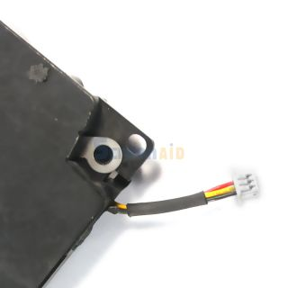 New Laptop CPU Cooling Fan for Dell Inspiron 6000 6400 9200 9300 E1505