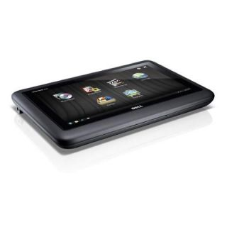 Mini Duo 3487FNT 10 1 Convertible Laptop Tablet Foggy Night