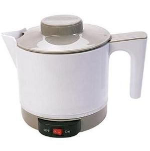 Home Image 1 Qt Automatic Electric Hot Water Tea Kettle