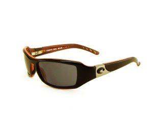 Costa Del Mar Santa Rosa 580 Polarized Sunglasses
