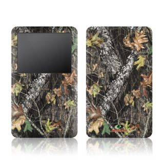 iPod Classic Skin Cover Case Decal 6th Genhunters Camo