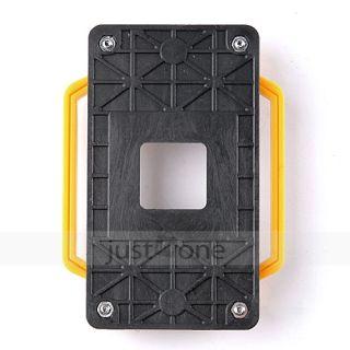 New AMD CPU Cooler Fan Heatsink Bracket Holder Base F AM2 940 Socket