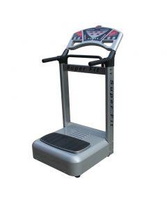 Super Fit 1500 watt 2012 Crazy Fit Massager Full Body Vibration Power