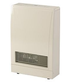 vent room heater furnace model number ex11c lp with the ex11c you ll