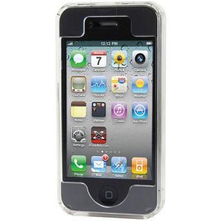 Liquid Shield Waterproof Case iPhone 4 at T Verizon