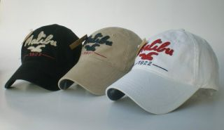 Baseball Cap Casual Hat Cotton Wash Chino Adjustable AF5