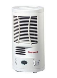 Cover Wi Fi Spy MAX Air Purifier Digial Wireless Remoe Access & Web