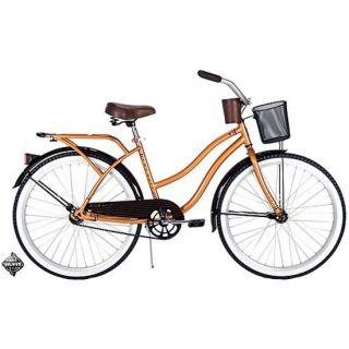 26 Huffy Womens Comfort Cruiser Bike Bicycle 4