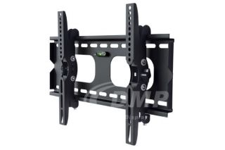 TV Wall Mount Plasma LCD LED 24 26 32 37 inch TVs