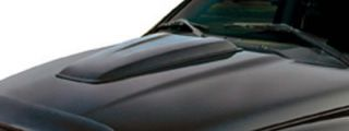 Lund 80005 Hood Scoop Eclipse Truck Cowl Induction