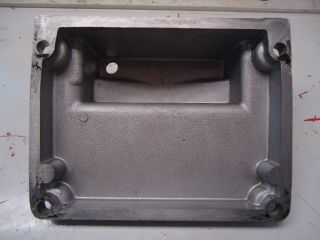 CUB CADET PULLING TRACTOR JOHN DEERE 300 16HP KOHLER K341 ALUMINUM OIL