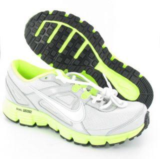 Nike Dual Fusion St Cross Training Shoes Women 8M $68