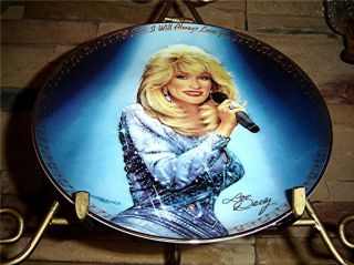 Dolly Parton Country Music Singer Superstars of Country Music Bradford