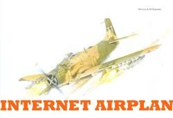 DOUGLAS A 1H SKYRAIDER USAF VIETNAM WAR SANDY CSAR SOS SOW NAHKON P