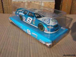 NASCAR 1 24 Scale Diecast 8 Oreo Ritz 04 Dale Earnhardt Jr Car