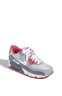 Nike Air Max 90 2007 Sneaker (Baby c9eb73da9