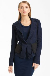Donna Karan Collection Jacket, Tunic Dress & Leggings