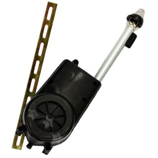 Newly listed Full Power Antenna AM FM Radio Mast Replacement kit