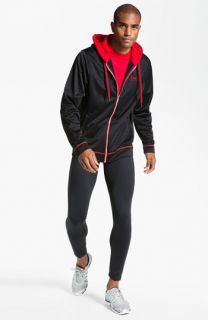 Under Armour Hoodie, T Shirt & Leggings