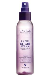 ALTERNA® Caviar Anti Aging Rapid Repair Spray