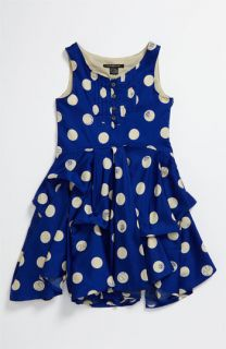 LITTLE MARC JACOBS Leighton 2 Dress (Little Girls)