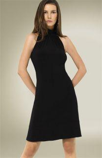 Lauren by Ralph Lauren Gemma Matte Jersey Dress