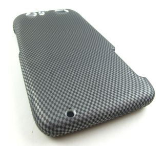 FIBER DESIGN HARD SNAP ON CASE COVER MOTOROLA ATRIX HD MB886 ATT PHONE