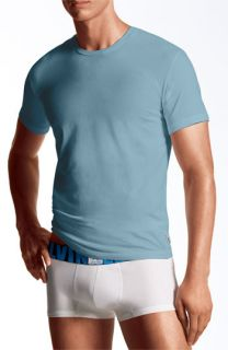 Calvin Klein X Stretch Cotton T Shirt