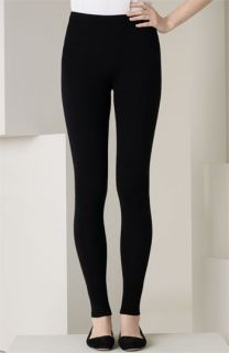 Donna Karan Collection The Cashmere Collection Leggings