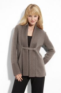 Beyond Threads Alpaca & Wool Cardigan