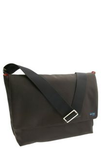Jack Spade Greene Street Canvas Field Bag