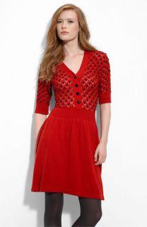 MARC BY MARC JACOBS Celie Sweater Dress