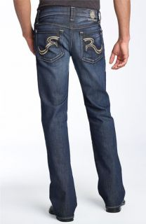 Rock & Republic Henlee Bootcut Jeans (Euphoria Wash)