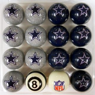 Dallas Cowboys Miller Lite Pool Table Light MILLER LITE DALLAS COWBOYS OVER POOL TABLE LIGHT