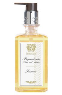 Antica Farmacista Prosecco Bath & Shower Gel
