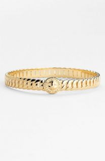 MARC BY MARC JACOBS Toggles & Turnlocks Bangle
