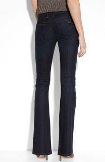 Joes Jeans Provocateur Bootcut Stretch Jeans (Petite)