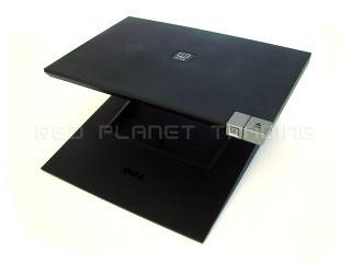 Dell 330 0875 Latitude E4200 E5500 E CRT Monitor Stand