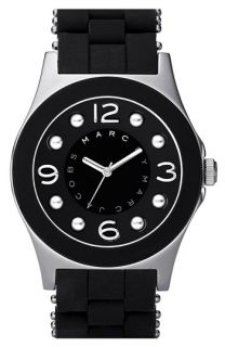 MARC BY MARC JACOBS Pelly Large Bracelet Watch