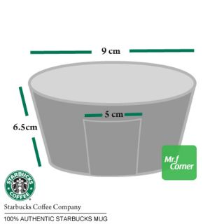 starbucks coffee holder green Reusable cup tumbler sleeve NEW 2011