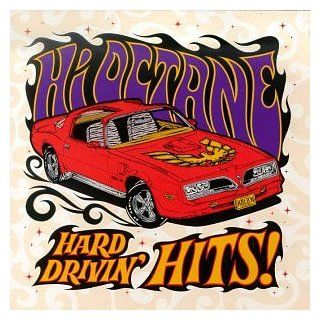Best of 60 70 80s Rock Songs CD Pop Radio Greatest Hits