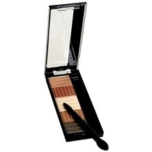 REVLON Custom Eyes Shadow + Liner NATURALLY GLAMOUROUS
